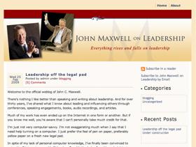 johns-blog